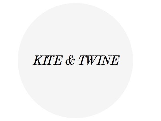 Kite & Twine